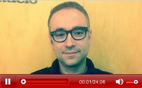Captura de pantalla 2014-04-30 a las 14.36.15