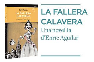 LaFalleraCalavera