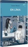 SLL6_volum-EnLinia
