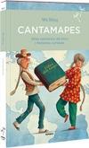 Cantamapes-172x279