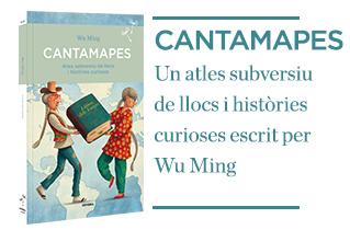 Cantapames