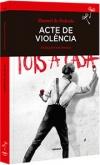 Actdeviolencia-210x300