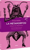 LaMetamorfosi-172x279