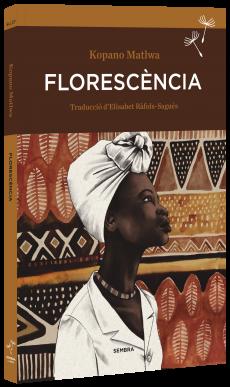 https://sembrallibres.com/llibres/florescencia/